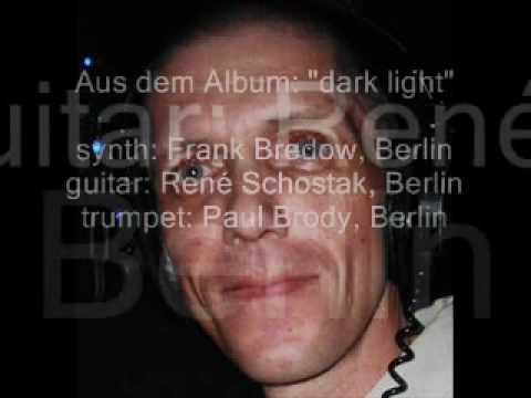 Frank Bredow, Berlin - from album: