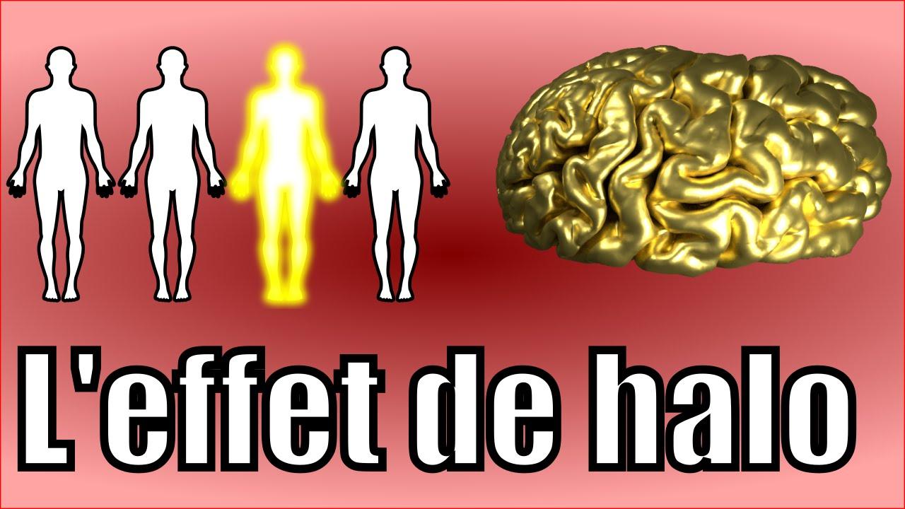 Crétin de cerveau ! #1 — L'effet de Halo