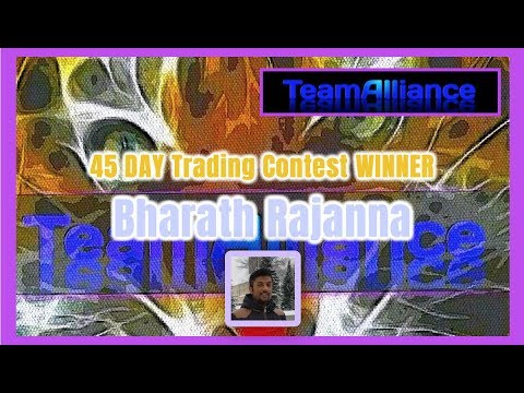 Team alliance binary options