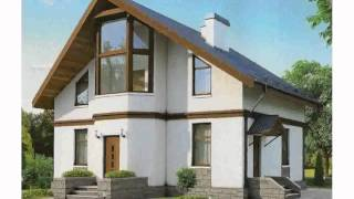 Проект Домов Из Пеноблока(, 2014-08-10T19:49:00.000Z)