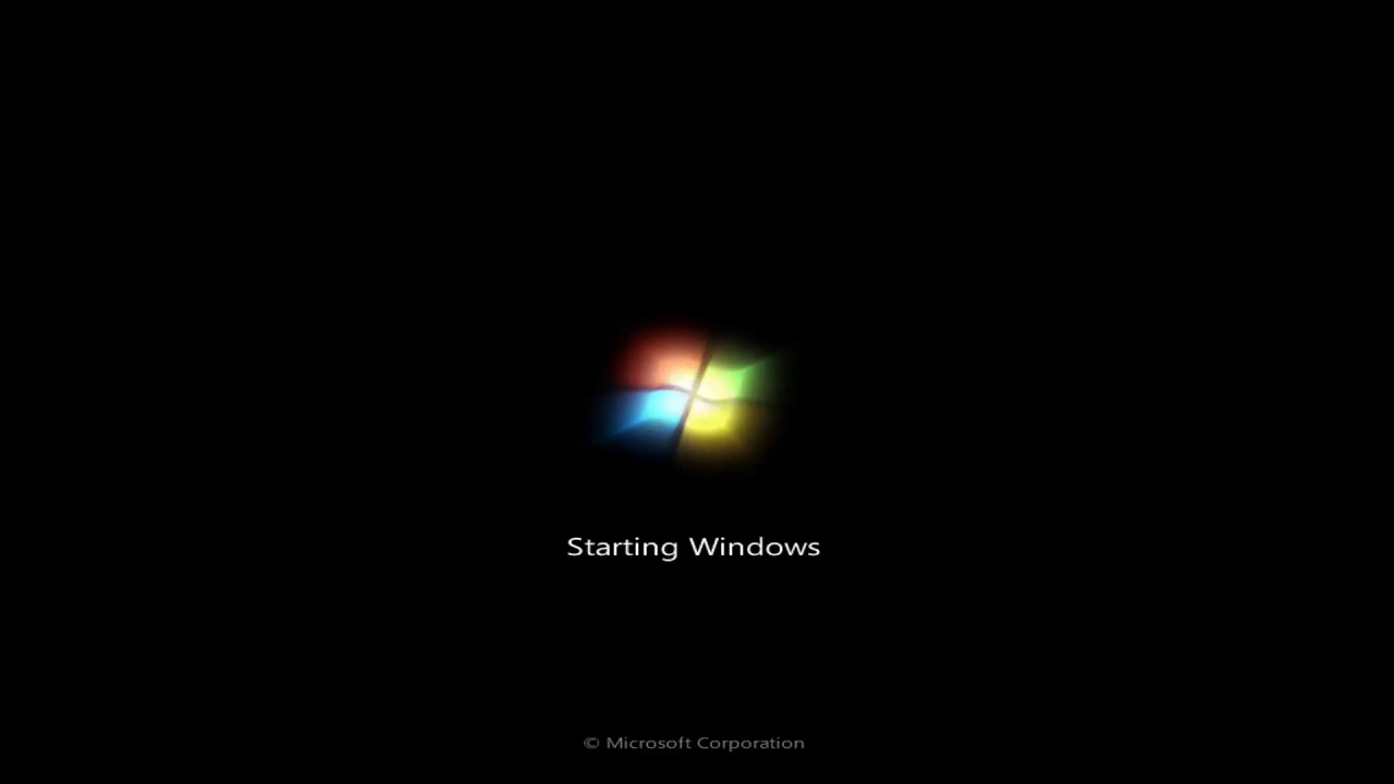 can you install windows 7 without a product key