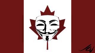 Harper vs. Trudeau - Canada  2015 -  Does anyone care?   YouTube