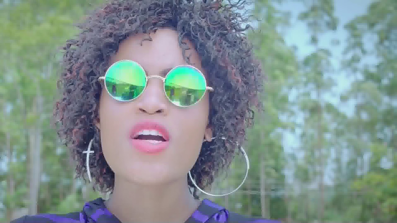 Download SUNSULA   JULIE MULUNGI HD