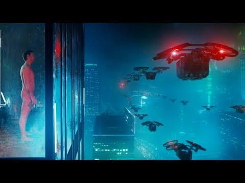 """Сериал """"Аванпост"""" (2019)/тизер-трейлер/ожидаемые фильмы/премьеры/фантастика"""