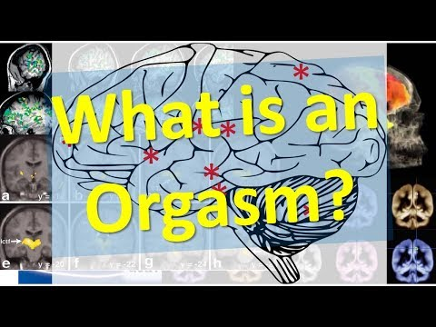 Sex...the story behind the pleasure: Sex?!!! from YouTube · Duration:  48 minutes 23 seconds