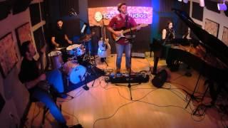 Wild Nights - John Cougar Mellancamp - Van Morrison - Rebecca De La Torre Cover