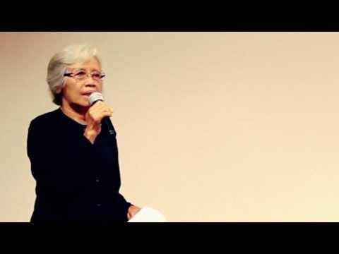 Semagzm - Melawan Lupa l Tragedi Semanggi 1 l Testimoni Ibu Maria ...