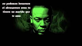 Dr Dre Fuck You (SUBTITULADA)
