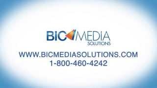 Video BIC Media Solutions download MP3, 3GP, MP4, WEBM, AVI, FLV Oktober 2018