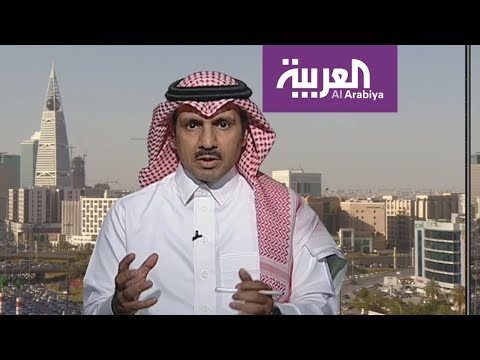 نشرة الرابعة .. هل انتهى داعش بعد خسارة الرقة؟  - نشر قبل 2 ساعة