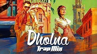 Dholna Trap Mix: Taz Stereo Nation, Jsl Singh (Full Song) Ji Madz | Alaska MC | Latest Punjabi Songs