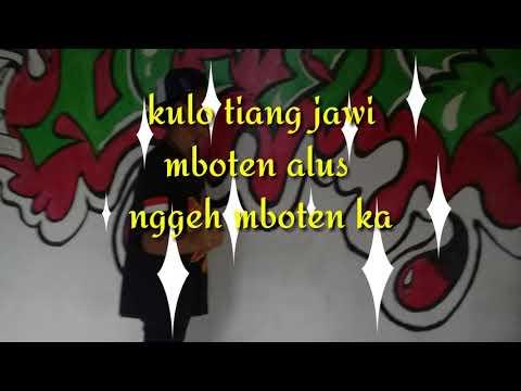 (Story wa) dj bisone mung nyawang