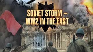 Скачать Soviet Storm Soundtrack Boris Kukoba Dicitencello Vuje Instr