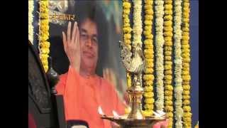 Sri Sathya Sai Bhajan | Waheguru Waheguru Bol | Unreleased