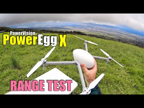 poweregg-x-range-test-in-depth---how-far-will-it-go-&-how-has-it-improved?