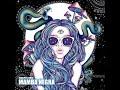 Chapeleiro - Mamba Negra (download na descrição)