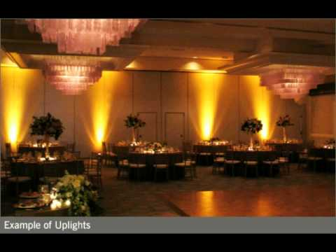 wedding-uplighting-minnesota---up-lighting-rental-wisconsin---lights-by-pro-sound-&-light-show-djs