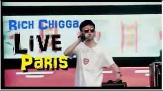 Video Rich Chigga Live Paris_____$uicideboy$____ download MP3, 3GP, MP4, WEBM, AVI, FLV Agustus 2018