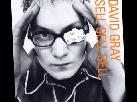 late night radio - david gray