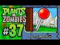 Slot Machine - Plants vs. Zombies