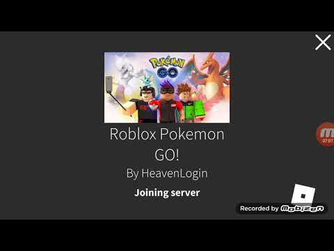 Ranting while Roblox app is not working good!