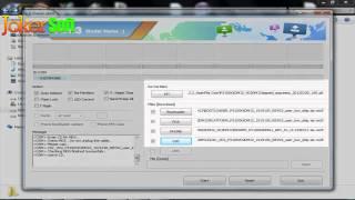 how to flash samsung galaxy tab 2 10 1 p5100 4.2.2