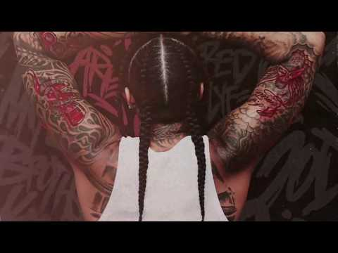 Young M.A – Numb