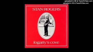 Stan Rogers - Fogarty