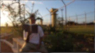 Crime e leitura: Ensaio sobre a cegueira