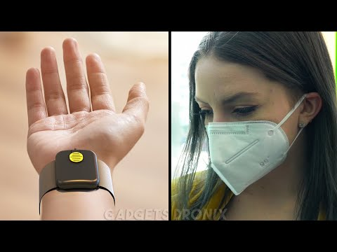 5 Best Awesome Gadgets For Virus Protection 2020