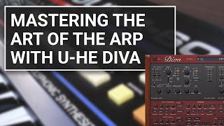 Mastering the Art of the Arp
