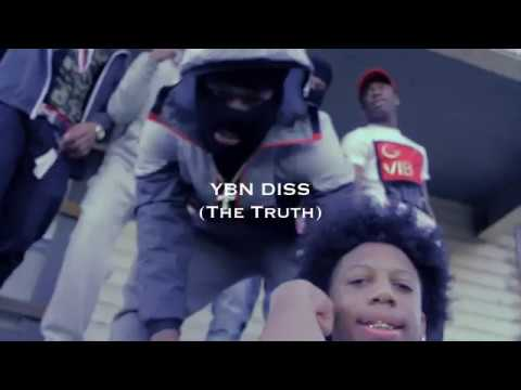TNT Tez - The Truth (Official Video)