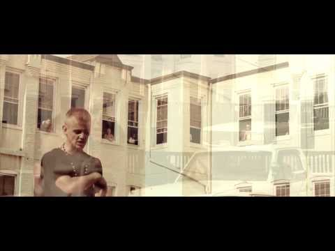 "D-Young ""Poor Lil White Boy"" Official Video"