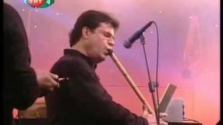 Eledim eledim - Ercan Irmak (Turkish Music)