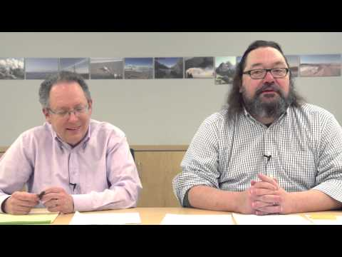HILT 47 Andrew Gordon and Theodore Bestor