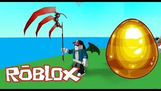 Egg Simulation | Roblox