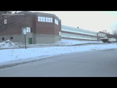 Threat against Old Town High School found not credible
