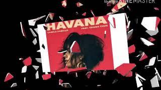 Lagu Havana Camila cebello feat. Young thug