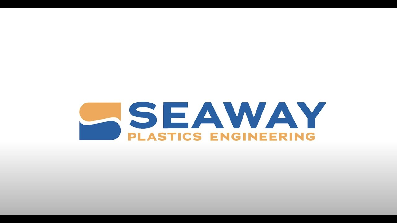 Tour Seaway Plastic's State of the Art Facility