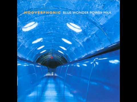 Hooverphonic - Magenta