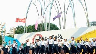 口上 おまる 公式ホームページ http://odorinchu.weblike.jp/4351/ 公式...