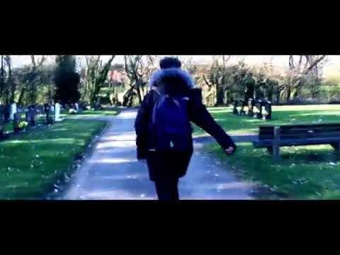 Revolution (A Short Thriller Film)