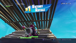 FORTNITE SEASON 5 - FAST NZ CONSOLE BUILDER - ROAD TO 2k GIVEAWAY!