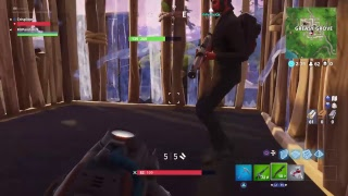 FortniteMD Ps4 - France Moments drôles Peau De Premier