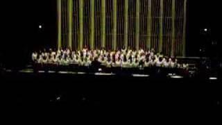 Weihnachtslieder Bielefelder Kinderchor