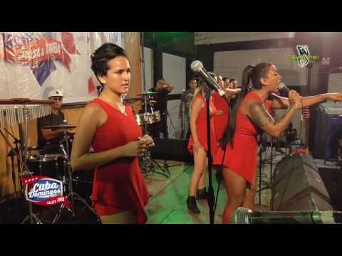 ♫♫Esa Soy Yo - Son Tentación  - Cuba Domingos 29/01/17