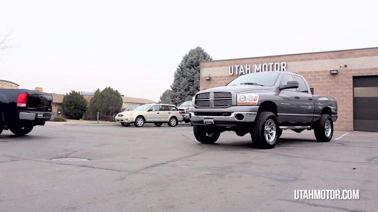 Who Owns Dodge Motor Company Impremedia Net
