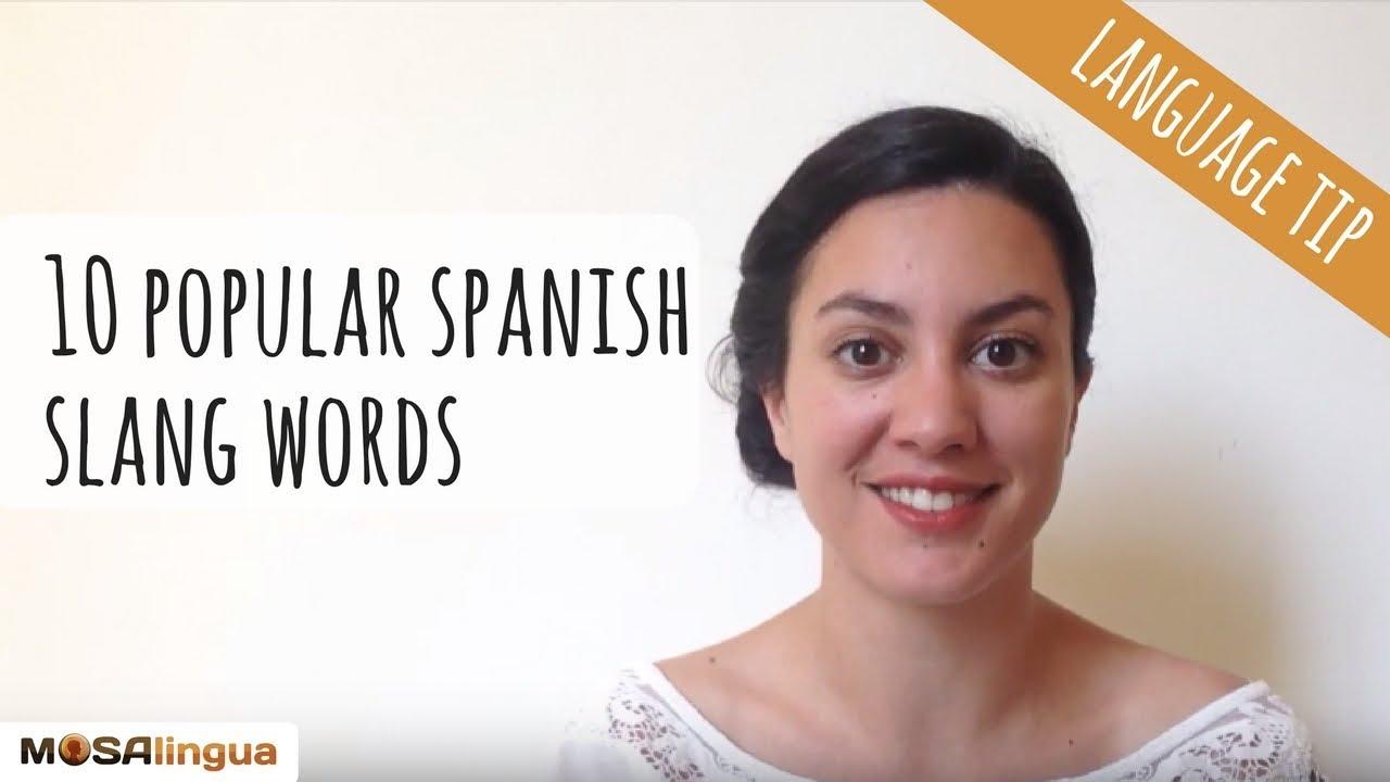 Frasi In Spagnolo Di Uso Quotidiano Per Parlare Come Un