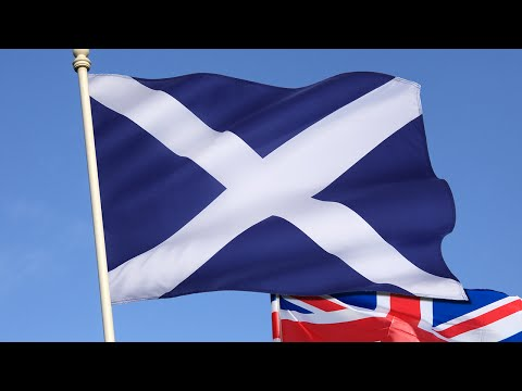 Independent Scotland Could Be Big Trouble, Except For One Huge Thing