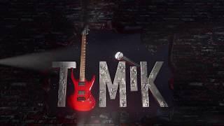 Trailer ToMiK - Der Weg